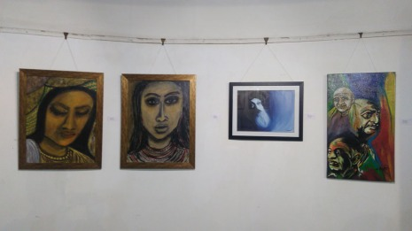 Art Exhibition Faces and Portraits 2017 (71)