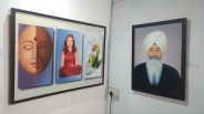 Art Exhibition Faces and Portraits 2017 (72)