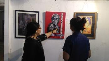 Art Exhibition Faces and Portraits 2017 (73)