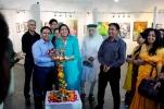 Art Exhibition Faces and Portraits 2017 (9)