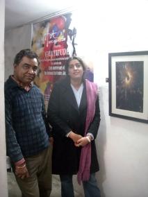 Art Exhibition Gratitude 2012 (1)