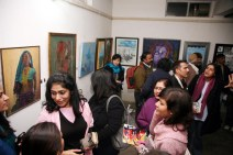 Art Exhibition Gratitude 2012 (10)