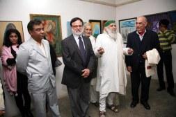 Art Exhibition Gratitude 2012 (11)
