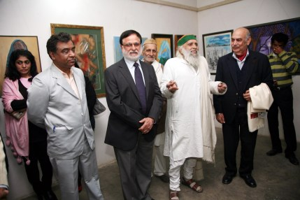 Art Exhibition Gratitude 2012 (11)