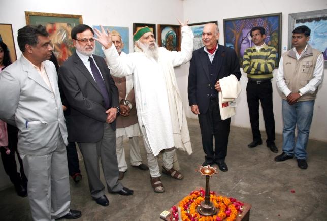Art Exhibition Gratitude 2012 (12)