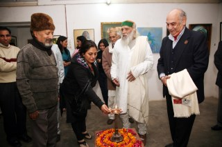 Art Exhibition Gratitude 2012 (14)