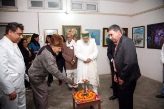 Art Exhibition Gratitude 2012 (15)