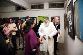Art Exhibition Gratitude 2012 (16)