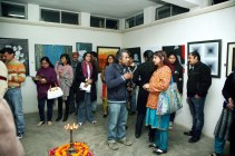 Art Exhibition Gratitude 2012 (17)
