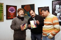 Art Exhibition Gratitude 2012 (20)