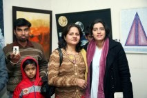 Art Exhibition Gratitude 2012 (6)