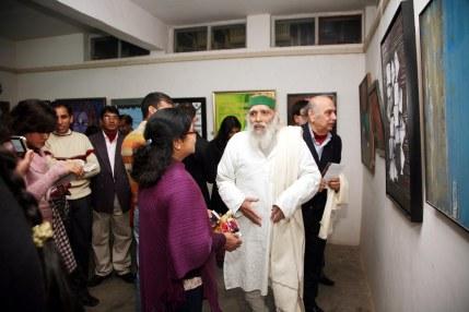 Art Exhibition Gratitude 2012 (9)