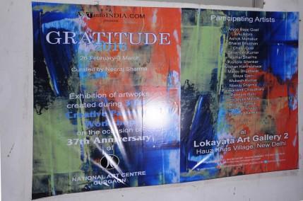 Art Exhibition Gratitude 2016 (1)