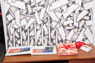 Art Exhibition Gratitude 2016 (10)