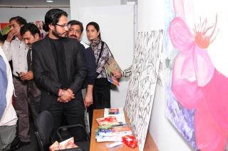 Art Exhibition Gratitude 2016 (23)