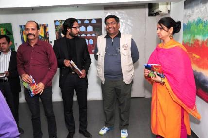 Art Exhibition Gratitude 2016 (29)