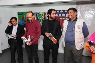 Art Exhibition Gratitude 2016 (30)