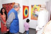 Art Exhibition Gratitude 2016 (31)