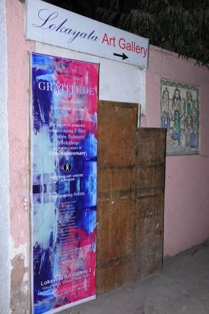 Art Exhibition Gratitude 2016 (33)
