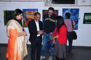 Art Exhibition Gratitude 2016 (34)