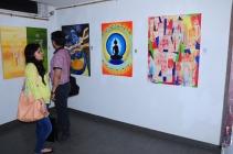 Art Exhibition Gratitude 2016 (35)