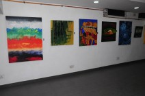 Art Exhibition Gratitude 2016 (6)