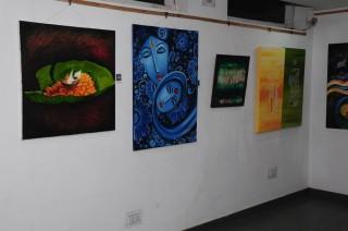 Art Exhibition Gratitude 2016 (7)