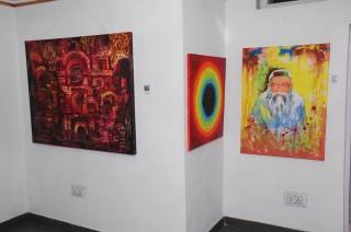 Art Exhibition Gratitude 2016 (8)