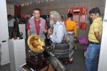 Art Exhibition Modernist in Demand MinD 2013 (11)