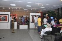 Art Exhibition Modernist in Demand MinD 2013 (13)