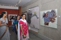 Art Exhibition Modernist in Demand MinD 2013 (14)