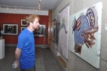Art Exhibition Modernist in Demand MinD 2013 (16)