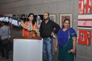 Art Exhibition Modernist in Demand MinD 2013 (19)