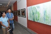 Art Exhibition Modernist in Demand MinD 2013 (20)