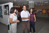 Art Exhibition Modernist in Demand MinD 2013 (21)
