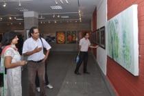 Art Exhibition Modernist in Demand MinD 2013 (22)