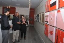 Art Exhibition Modernist in Demand MinD 2013 (23)
