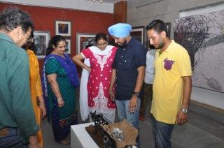 Art Exhibition Modernist in Demand MinD 2013 (26)