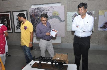 Art Exhibition Modernist in Demand MinD 2013 (27)