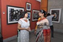 Art Exhibition Modernist in Demand MinD 2013 (29)