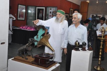 Art Exhibition Modernist in Demand MinD 2013 (34)