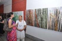 Art Exhibition Modernist in Demand MinD 2013 (35)