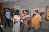 Art Exhibition Modernist in Demand MinD 2013 (37)