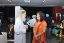 Art Exhibition Modernist in Demand MinD 2013 (39)