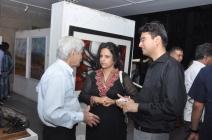 Art Exhibition Modernist in Demand MinD 2013 (40)