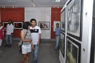 Art Exhibition Modernist in Demand MinD 2013 (42)