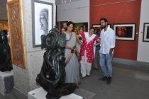 Art Exhibition Modernist in Demand MinD 2013 (43)