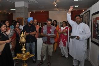 Art Exhibition Modernist in Demand MinD 2013 (46)