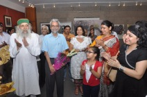 Art Exhibition Modernist in Demand MinD 2013 (52)