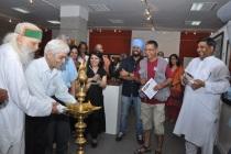 Art Exhibition Modernist in Demand MinD 2013 (53)